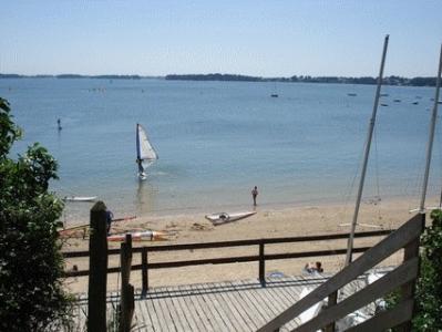 maison location de vacances baden
